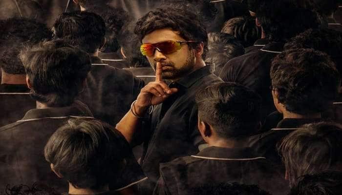 Master திரைப்படத்தின் வாத்தி கம்மிங் பாடலுக்கு அஸ்வின் ஆட்டம் வீடியோ Viral