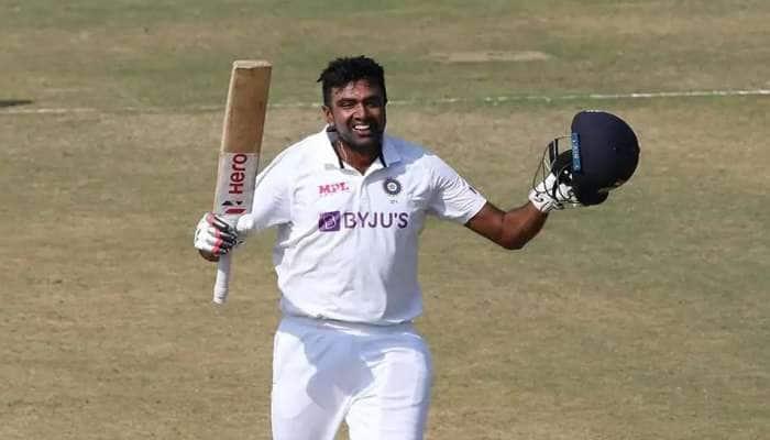 ICC Test rankings: அஸ்வின் டாப் -5 ஆல்ரவுண்டர், ரோஹித்-பந்த் பேட்ஸ்மேன் வரிசையில்…