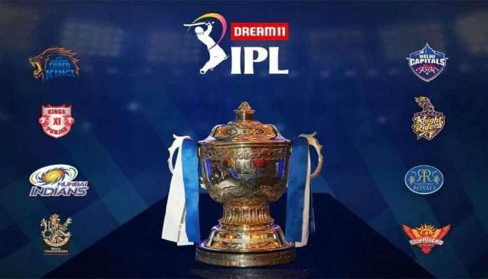 IPL Auction 2021: எந்த அணியிடம் எவ்வளவு பணம் உள்ளது. எத்தனை வீரர்களை ஏலம் எடுக்க முடியும்
