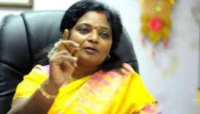 Puducherry: பெரும்பான்மையை நிரூபிக்கும்படி நாராயணசாமிக்கு ஆளுநர் தமிழிசை உத்தரவு