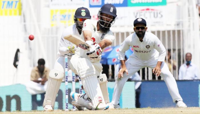 IPL Auction 2021: அற்புதமான 3 தொடர்ச்சியான சிக்ஸர்கள், யார் அந்த வீரர்?