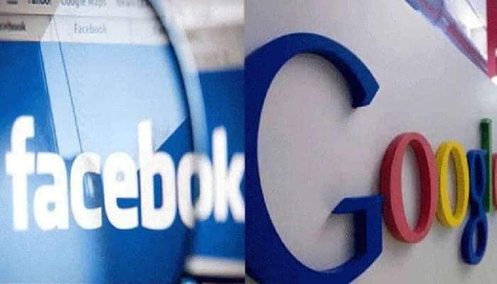 Facebook Vs Australia: பிரதமர் மோடியுடன் ஆலோசனை செய்தார் ஆஸ்திரேலிய பிரதமர்