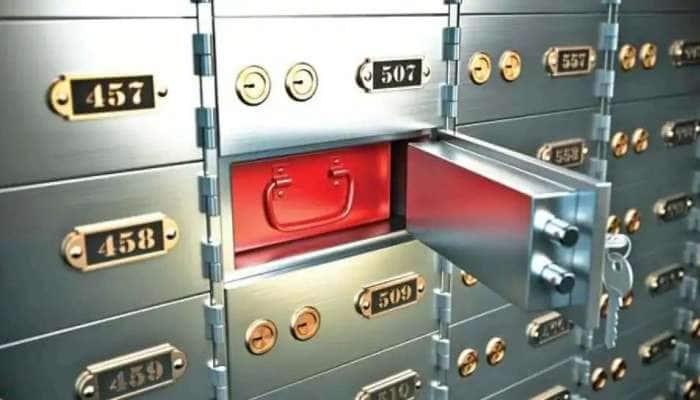 Bank Locker Guidelines: 6 மாதங்களில் RBI வழங்க வேண்டும்-SC