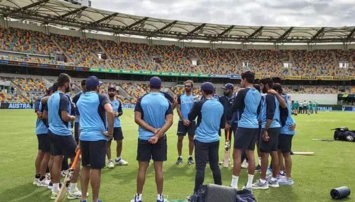 Ind vs Eng: 5 போட்டிகள் கொண்ட T20I இந்திய அணி அறிவிப்பு