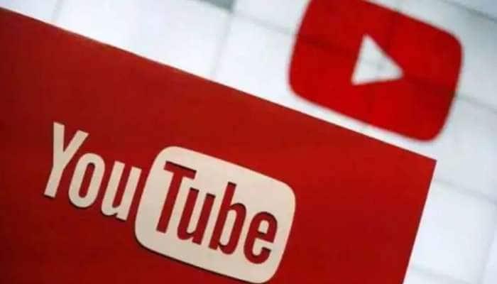 YouTube வீடியோக்களை எவ்வாறு பதிவிறக்குவது? முழு விவரம இங்கே!
