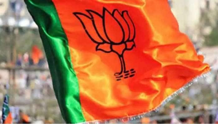 குஜராத் மாநகராட்சித் தேர்தல்களில் பாஜக மாபெரும் வெற்றி; காங்கிரஸ் படுதோல்வி