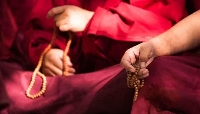 ஸ்லோகங்களுக்கும், வேத மந்திரங்களுக்கும் உள்ள வேறுபாடு என்ன?