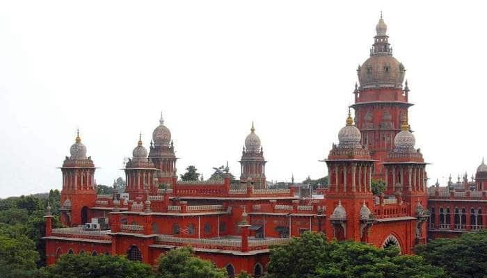 Farmers Compensation: விவசாயிகளுக்கு 127 கோடி ரூபாய் இழப்பீடு! சென்னை SC அதிரடி உத்தரவு!