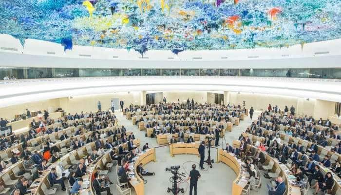 India in UN: இலங்கை தொடர்பான இந்தியாவின் நிலைப்பாடு என்ன?