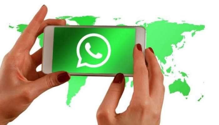 சென்னை மக்களுக்கு good news: இனி Whatsapp மூலம் அனைத்து நகராட்சி சேவைகளையும் பெறலாம்
