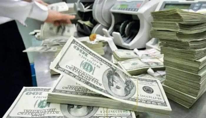 US debt to India: இந்தியாவுக்கு 216 பில்லியன் டாலர் கடன்பட்டுள்ள அமெரிக்கா