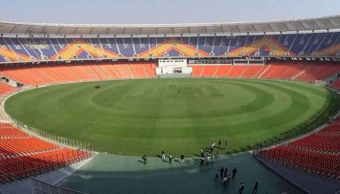 IND vs ENG: Motera மைதானத்தில் இறுதி போட்டி Pink Ball Test ஆக நடைபெறுமா?
