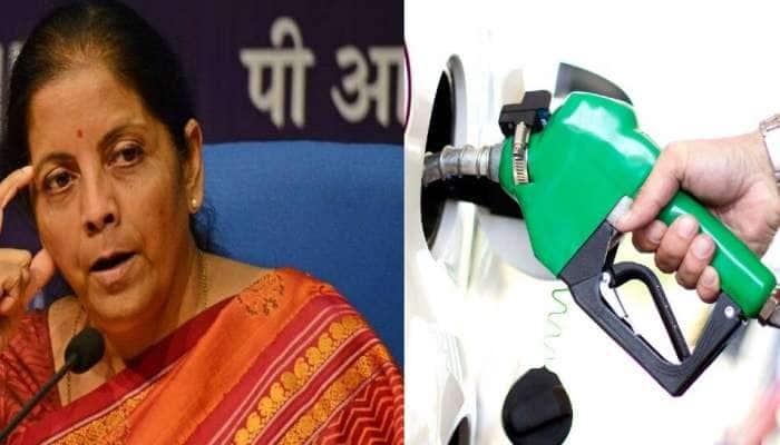 Petrol Diesel Prices: மலிவாகப்போகிறது பெட்ரோல்-டீசல் விலை! அரசாங்கத்தின் முடிவு என்ன?