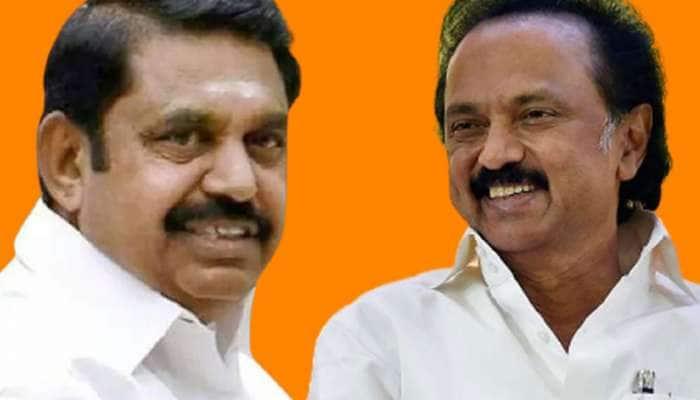 TN Assembly Election இருக்கை பகிர்வு: DMK மற்றும் AIADMK முகாம்களில் என்ன நடக்கிறது?