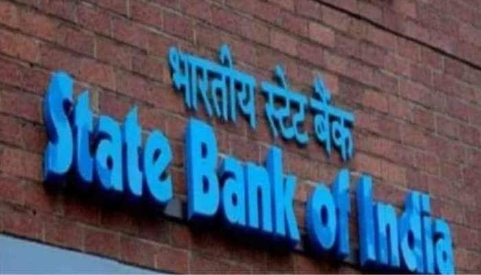 SBI Power Demat Account: அதிரடி கடன் வசதி, இலவச ATM Card, இன்னும் எக்கச்சக்க offers