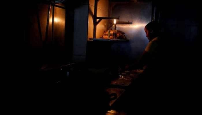 போர்களத்தில் வெல்ல முடியாத சீனா, இந்தியா மீது நடத்திய சைபர் தாக்குதல்...!!!