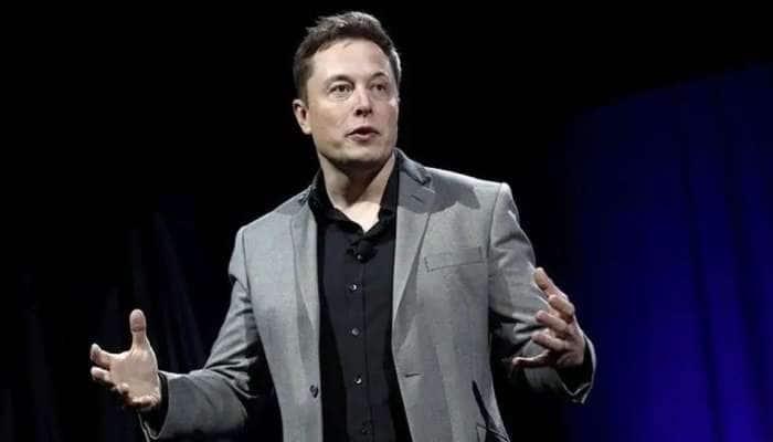 Elon Musk-ன் Starlink broadband சேவையை இந்தியாவில் ப்ரீ புக் செய்யலாம்: இதுதான் விலை