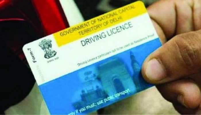 Driving Licence அப்ளை செய்ய வேண்டுமா? RTO அலுவலகம் கூட செல்லாமல் வேலை நடக்கும்