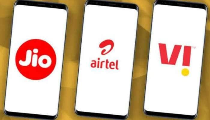 Best Postpaid திட்டங்களை வழங்கும் Jio, Airtel, Vi: 150GB தரவு, இலவச OTT App இன்னும் பல நன்மைகள்