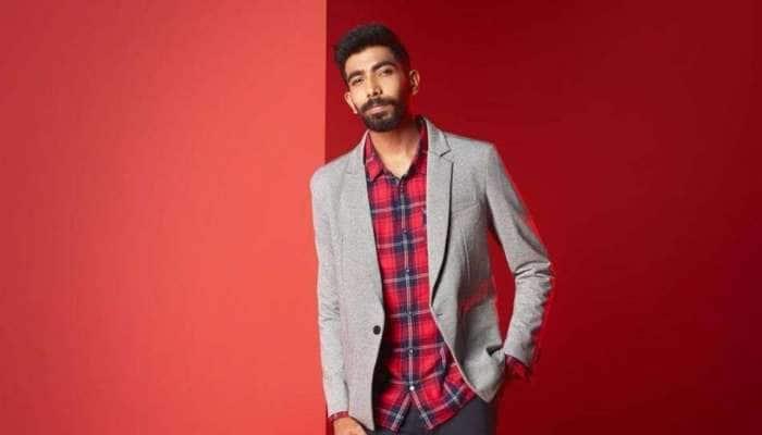 Rumours: ஜஸ்ப்ரீத் பும்ராவுக்கு திருமணம் என்ற செய்தி வதந்தியா? உண்மையா?
