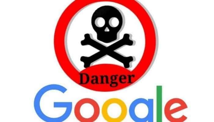 Google எச்சரிக்கை: இந்த 37 Appகளையும் உடனயாக UNINSTALL செய்யவும்!