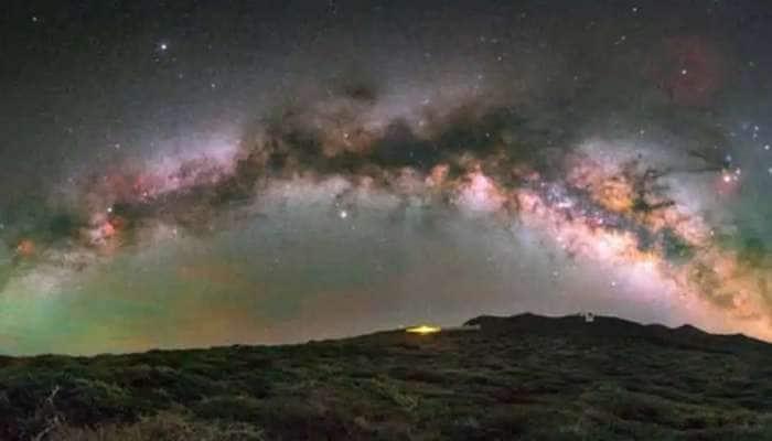 Milky Way: பால்வீதியில் வாழத் தயாரா? சிறந்த இடமும், நேரமும்…