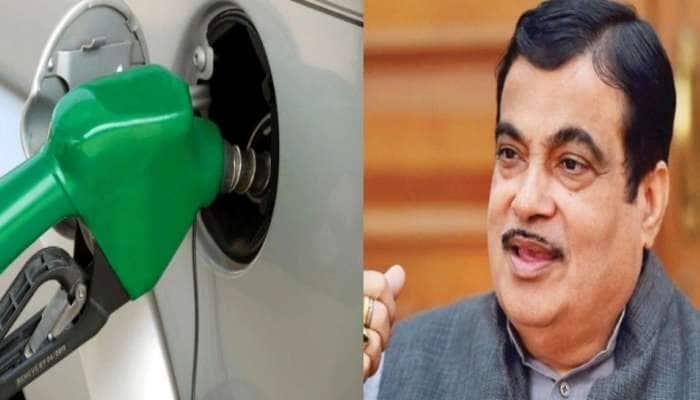 வாகன ஓட்டிகளுக்கு good news: Ethanol blend petrol-க்கு ஒப்புதல், இனி செலவு வெகுவாக குறையும்