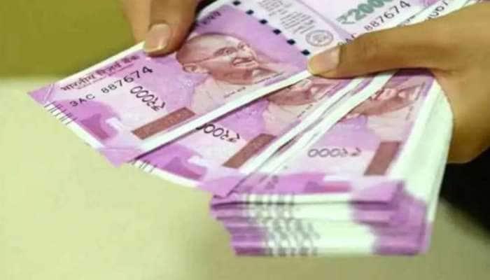 7th Pay Commission: மிகப் பெரிய பம்பர் செய்தி, 18 மாத DA, DR, அரியர் தொகை ஒன்றாக வரக்கூடும்