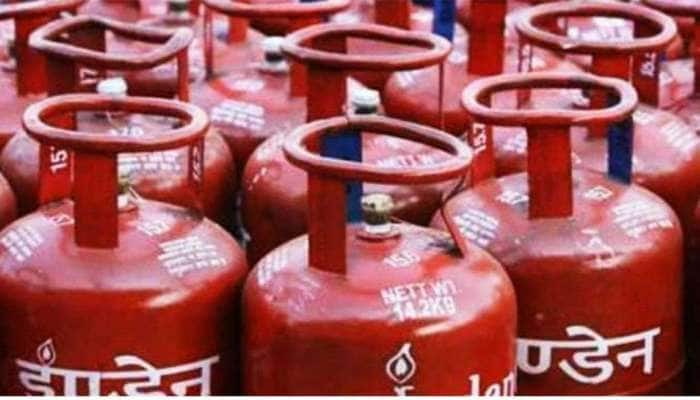 LPG Cylinder சலுகை விலையில் வாங்க அற்புத வாய்ப்பு: Paytm, Amazon அளிக்கின்றன cashback