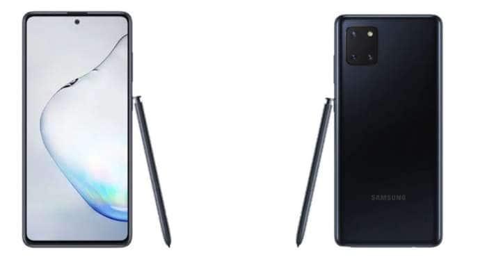 10,000 ரூபாக்கு Samsung தொலைபேசி வாங்க அறிய வாய்ப்பு, சலுகை என்ன?
