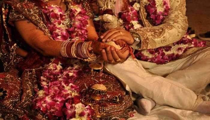 Pakistan பெண்ணை திருமணம் செய்தால் 2 ஆண்டுகளுக்கு பிறகு தான் சேர முடியுமா?