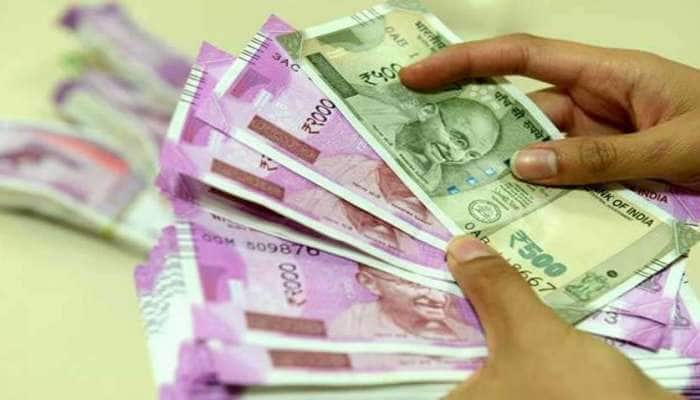 7th Pay Commission: இந்த பரிசு விரைவில் மத்திய தொழிலாளர்களை சந்திக்க உள்ளது!