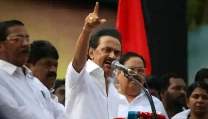 TN Assembly Election 2021: கூட்டணிகளுக்கான தொகுதிகளை இறுதி செய்தது திமுக