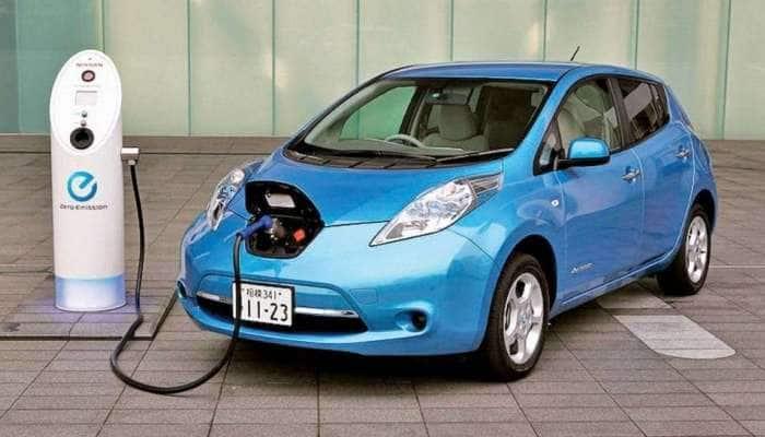 பெட்ரோல் விலை உயர்வால் கவலையா? இந்தியாவின் best E-Cars இதோ உங்களுக்காக