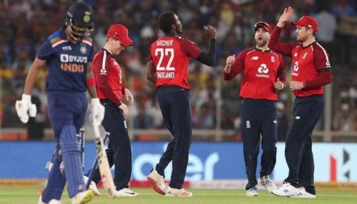 Ind Vs Eng T20I: முதல் T20I தோல்விக்கு விராட் கோலி சொல்லும் காரணம் என்ன தெரியுமா?