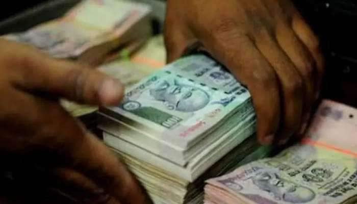 மத்திய அரசு ஊழியர்களுக்கு அடிக்கும் ஜாக்பாட், 32% DA hike கிடைக்கும்: நிபுணர்கள்