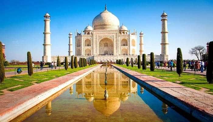Taj Mahal பெயர் ராம் மஹால் என்று மாற்றப்படுமா? காரணம்!