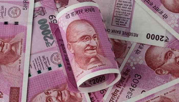 7th Pay Commission: மத்திய அரசு ஊழியர்களின் மாத சம்பளம் எவ்வாறு கணக்கிடப்படும்?