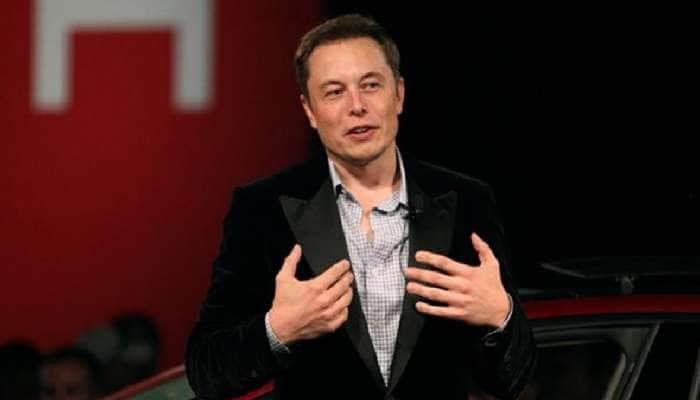 Elon Musk ஒரே நாளில்  உலக பணக்காரர் பட்டியலில் 2ம் இடத்திற்கு தள்ளப்பட்ட காரணம் என்ன ..!!