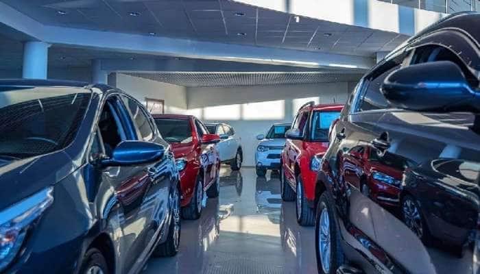 கார் வாங்கணுமா? Maruti, Hyundai, Renault கார்களில் பம்பர் தள்ளுபடி: முழு விவரம் உள்ளே