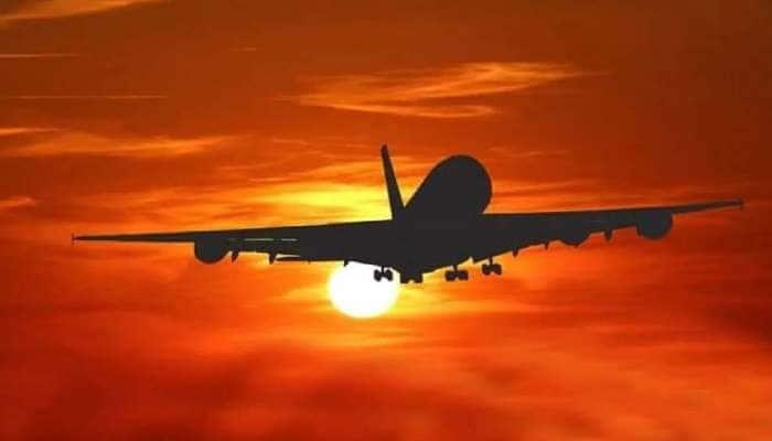 Air Travel: ஏப்ரல் 1 முதல் விமானக் கட்டணங்கள் அதிகரிப்பு, ஏன்? எப்படி?