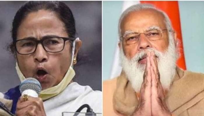 Campaigning for the second phase of elections in Assam and West Bengal ends  | மேற்கு வங்கம், அஸ்ஸாமில் இரண்டாம் கட்டத் தேர்தலுக்கான பிரச்சாரம் நிறைவு |  India News in Tamil