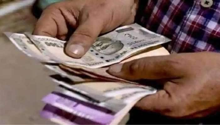Big News: புதிய ஊதியக் குறியீடு இப்போதைக்கு அமலுக்கு வராது, சம்பளம், PF-ல் எந்த மாற்றமும் இல்லை
