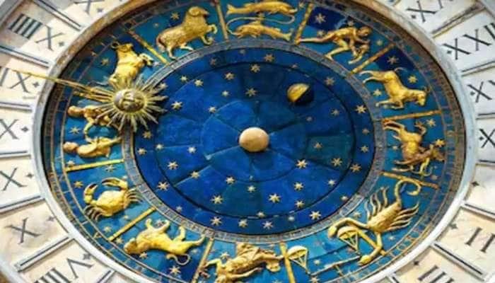 இன்றைய பஞ்சாங்கம்: 2021 ஏப்ரல் 02, பங்குனி 20ஆம் நாள், வெள்ளிக்கிழமை