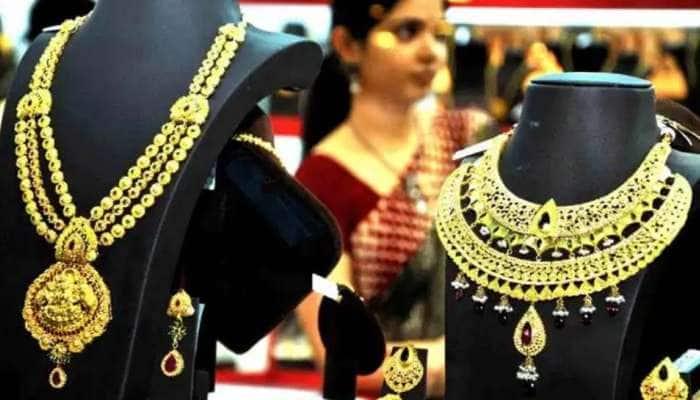 Gold Rates Today: இந்தியாவில் இன்றைய தங்கம் வெள்ளி விலை நிலவரம் என்ன?