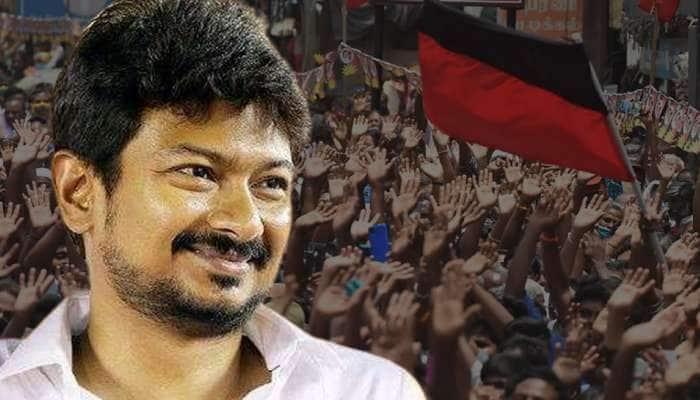 TN Election Campaign: திமுக இளைஞரணி தலைவர் உதயநிதி ஸ்டாலின் மீது புகார் அளித்த பாஜக