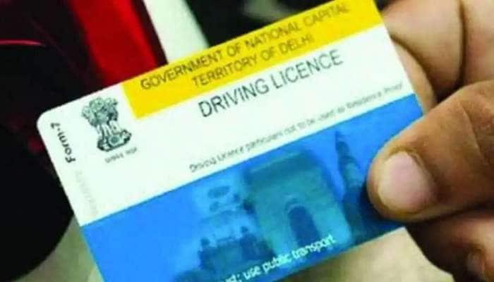 Driving License வாங்க RTO அலுவலகத்திற்கு செல்ல வேண்டுமா? புதிய விதிமுறைகள் என்ன?
