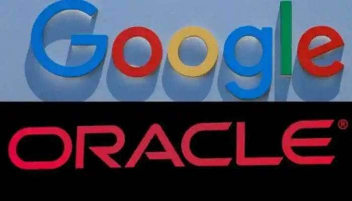 அமெரிக்க உச்ச நிதிமன்றத்தில் Google இடம் தோற்ற Oracle! காரணம் தெரியுமா?