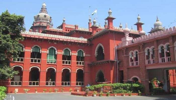 சுங்கச்சாவடிகளில் வசூலிக்கப்படும் கட்டணங்கள் நியாயமா?  Madras High Court கேள்வி
