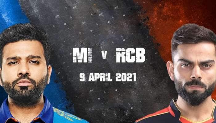 8 அணிகள் பங்கேற்கும் IPL கிரிக்கெட் போட்டி இன்று முதல் தொடக்கம்!